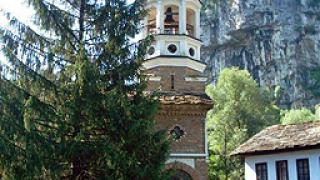 Да помогнем на Дряновския манастир