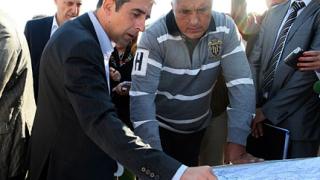 "Пернишко село скочи срещу шума от магистрала ""Люлин"""