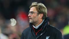 Ливърпул дава 50 милиона паунда за Раул