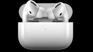 Неочаквано високото търсене удвояват продажбите на AirPods на Apple