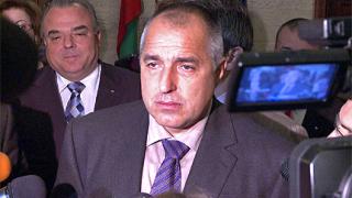"""Борисов подхваща """"явните далавери"""" в енергетиката"""