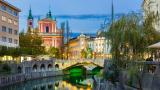 Словения започна масово тестване за коронавирус