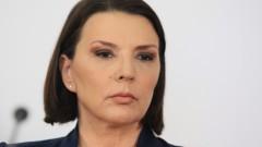 Бетина Жотева остава председател на СЕМ