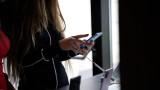 Xiaomi се похвали с първо място в България и показа нова серия телефони