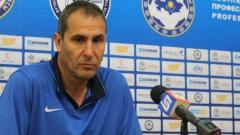 Херо: Завръщам се в България със смесени чувства