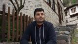 Призоваха за разпит в САЩ колега на Желяз Андреев
