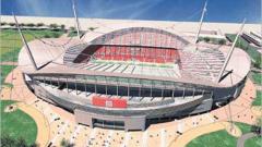 Дубайската фирма ще се възползва от Ливърпул
