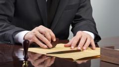 Адвокати питат висши магистрати за професионализма и морала на Гешев