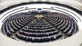 Евродепутатите ни заедно срещу мониторинга на ЕК