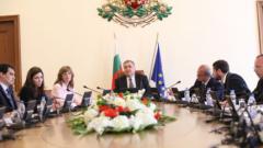 Христо Иванов изнасилвал Конституцията, изригна Близнашки