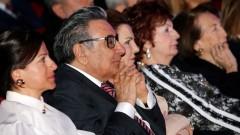 Един от най-богатите турци има свободни $700 милиона. И иска да ги изхарчи за сделки