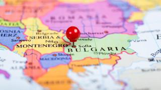 Колко хора ще живеят в България през 2100 година?