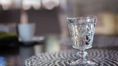 В Полша откриват музей на водката