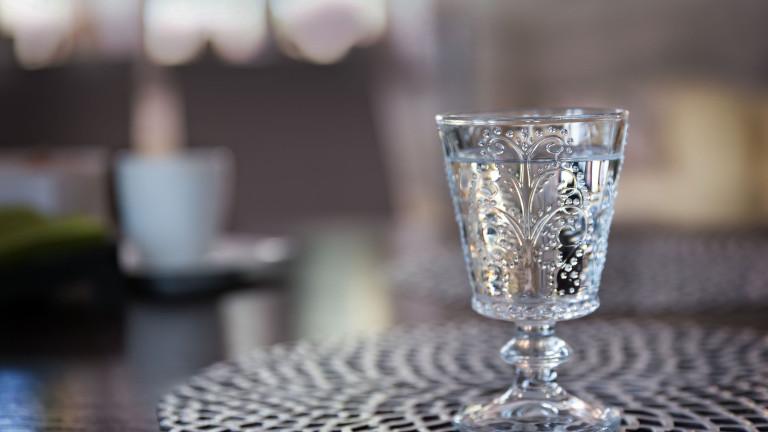 Полската водка е консумирана от владетели и селяни, използвана е