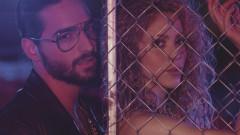 Шакира и Малума с трето съвместно видео