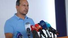 Ренета Инджова дала противоречили показания за инцидента
