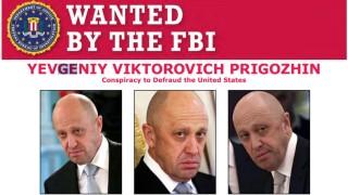 """""""Готвачът на Путин"""" настоява ФБР да го премахне от списъка с издирваните"""