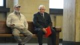 Прокуратурата поиска 6 г. затвор за бившия ректор на МУ