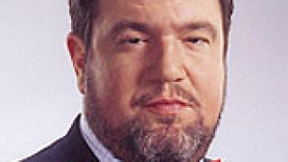 Гущеров: Сменяме министри, не вярвам Овчаров да е сред тях
