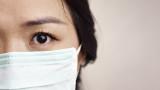 Китай, лицевото разпознаване, Hanwang и системата, която разпознава хора, дори когато носят маска