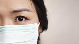 Маската не може да ни скрие от китайските камери