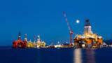 Върховният съд на Норвегия отряза природозащитници за проучването за петрол в Арктика