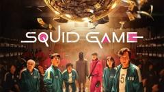 """Успехът на """"Squid Game"""" хвърля светлина върху това колко евтино е да се заснеме ТВ шоу извън САЩ"""