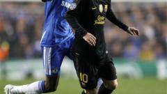 Рамиреш: Няма да напусна Челси заради Реал