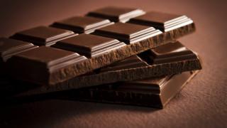 Румънската Heidi Chocolat отваря магазин на най-дългата търговска улица в Европа