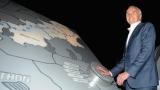 Американски милиардер ще бори хегемонията на ПСЖ във Франция