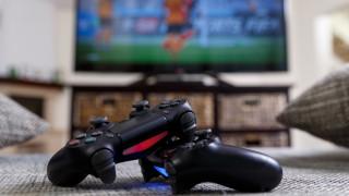 Ще поевтинеят ли PS4 и Xbox One