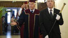 Държавата не трябва да поема нов дълг заради КТБ, убеден проф. Стив Ханке