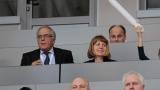 Данчо Лазаров: България може да се гордее с домакинството на Евроволей 2016