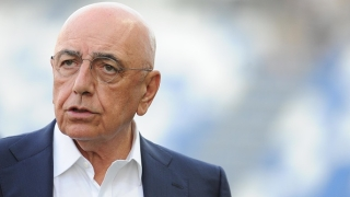 Галиани: Наистина съжалявам за едно нещо в Милан