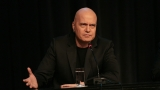 bTV свали предаване на Слави заради политическа едностранчивост