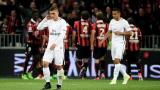ПСЖ гони седем футболисти след края на сезона