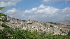 Италианският град, който подарява изоставени жилища