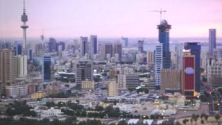 Градът на Мохамед става глобален IT център