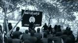 """""""Ислямска държава"""" към местни джихадисти: Стойте в Белгия"""