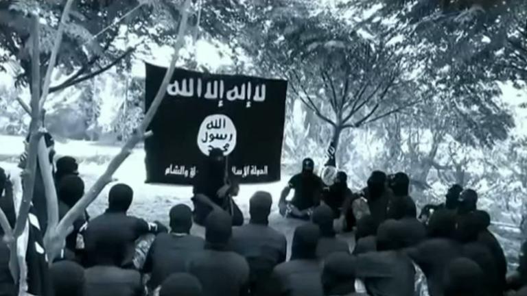 ООН: Нова вълна от терористични атаки е възможна в края на годината
