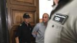 Само един прокурор обърнал внимание на агресията убиеца Станев