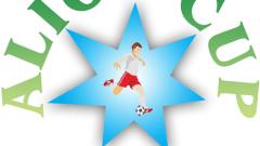 Силна конкуренция и при децата