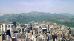 Рекорден растеж на Южна Корея. Япония се отдалечава от рецесията