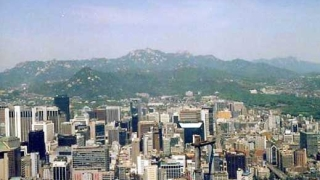 България подписа две спогодби с Корея