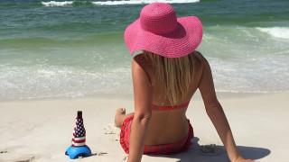 Какво ни трябва за дълъг ден на плажа