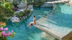 Да си купиш луксозен хотел в Бали. Сега цените са по-дъстъпни от всякога