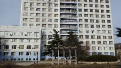 Отрицателни са пробите за коронавирус на петимата пациенти във Варна