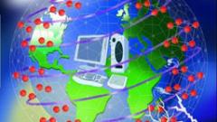 В кои държави има цензура за интернет