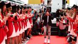 Сингапур връща момичетата във Формула 1
