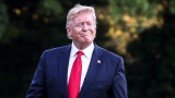 Тръмп реши да отложи някои мита за китайски стоки